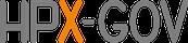 HPX-GOV